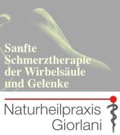 Sanfte Gelenk-Schmerztherapie - praxis-giorlani.de